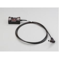 NWB 90 Degree Adapter PRC-AN/148, AN/PRC-152