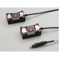 Dual NWB Adapter for ANPRC-152, ANPRC-148 JEM
