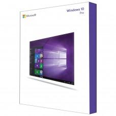 OS Windows 10Pro