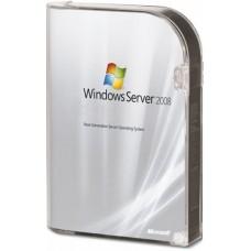 OS Windows Server 8 5 user