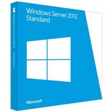 OS Windows Server 12 25 user