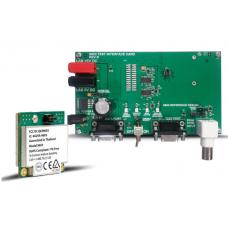Iridium 9603 Developer Kit w 1 Transceiver