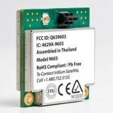 Iridium 9603N Transceiver