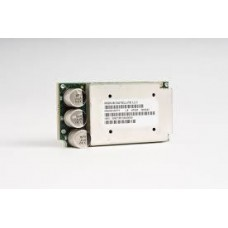 Iridium Core 9523 Transceiver